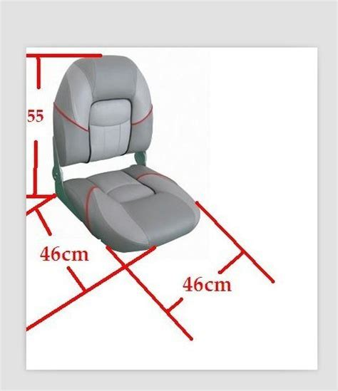 boat seats made in china boots st 252 hle boots sitze yacht sitze foto auf de made in