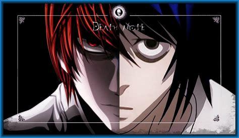 imagenes para fondo de pantalla en anime imagenes de anime gore para fondo de pantalla archivos