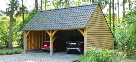 Timber Garage Plans by Timber Frame Garage Plans Inspiration This House