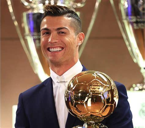 Free Shipping Code For Home Decorators by Balon De Oro Messi Ballon D Or 2015 2016 Rap Youtube Balon De Oro 2015 Cr7 Messi Neymar