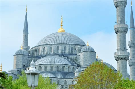 foto de mezquita azul estambul foto gratis mezquita azul estanbul turqu 237 a imagen