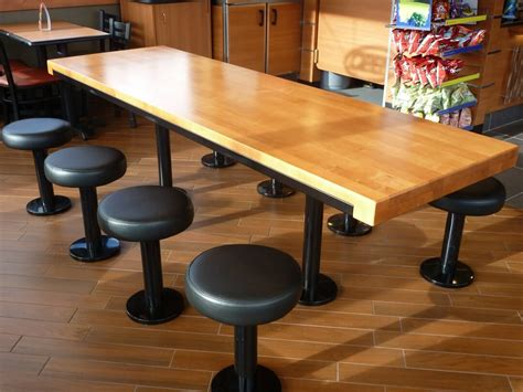 restaurant booths and tables custom restaurant chairs barstools contract commercial
