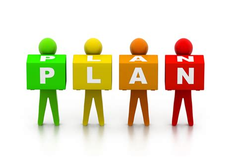 plan com time management part 4 planning uncompromised men