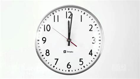 online clock clocks analog clock enchanting analog clock online