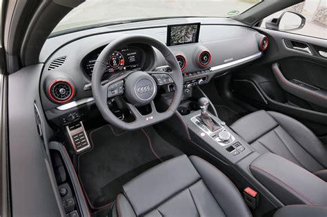 300 Hp Sedans by Mercedes Amg 45 Vs Audi S3 Compact Uber Sedans With