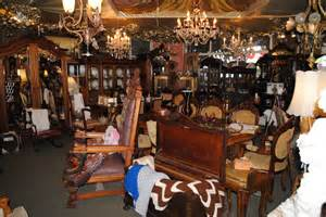 antique stores antique roadshow comes to long beach beyond tiffany european antique furniture events in