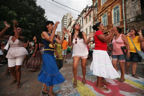 brazil culture and traditions www imgkid com the image