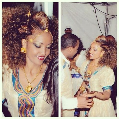 ethiopian traditional shuruba 71 best images about habesha wedding melse melsi on