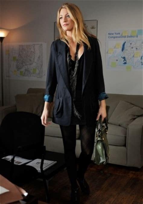 I Want This Wardrobe Gossip Serena Der Woodsen by Serena Der Woodsen Gossip Clothes Popsugar Fashion