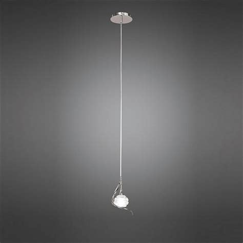 Halogen Pendant Lights Dali Halogen Pendant Light M0084 The Lighting Superstore