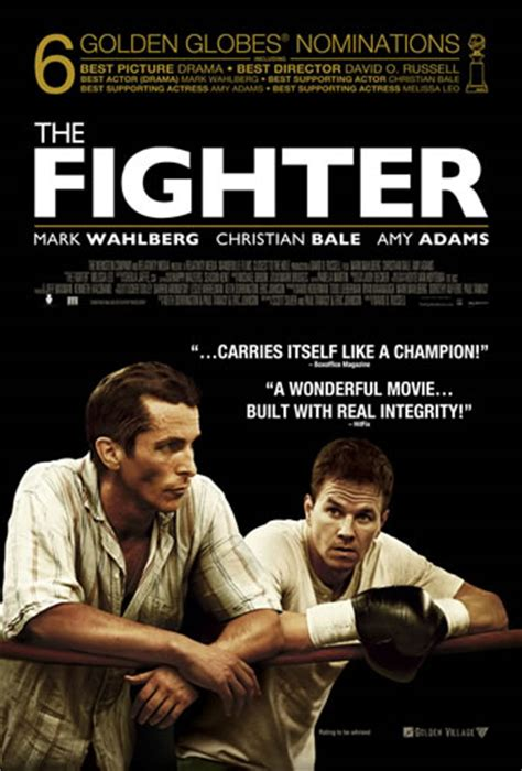 film thailand fighter full movie the fighter 2010 review views from the sofa