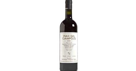 best chianti wine the best chianti wine isn t a chianti s journal