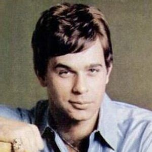 lou christie wife francesca winfield lou christie bio facts family famous birthdays