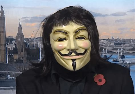 black mirror konu black mirror dan distopik yılbaşı videosu jr by caign