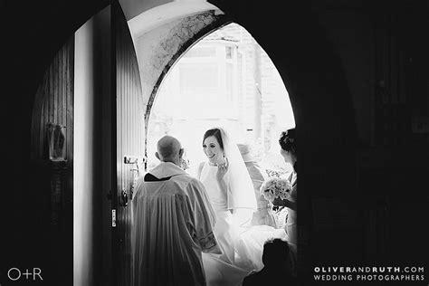 st donat s church south wales wedding reception st donat s castle wedding photographs at st donat s castle wedding