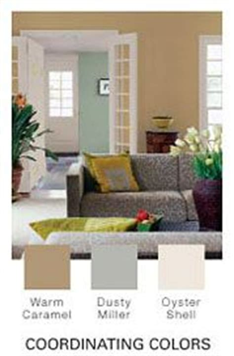 1000 images about caramel on wall colors valspar paint and behr