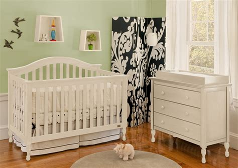 Changing Table With Removable Top Comfort Changing Table With Removable Top Recomy Tables