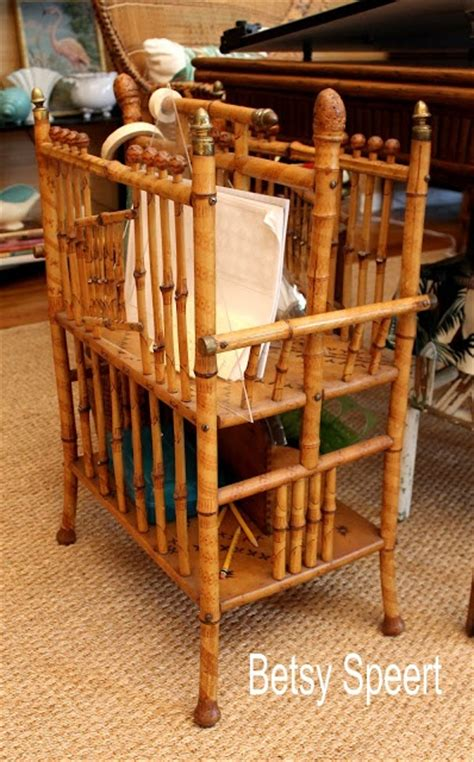 cottage style magazine table 17 best images about betsy speert on pinterest chair