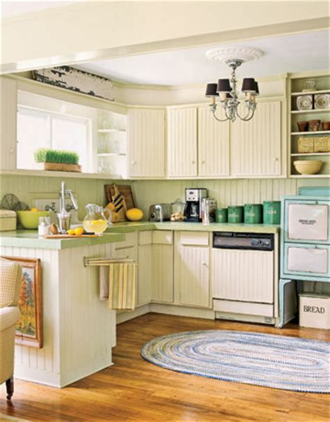 Country Kitchen Paint Ideas Kitchen Renovations How To Update Your Kitchen For