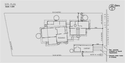 drain plans for my house house drainage plans escortsea