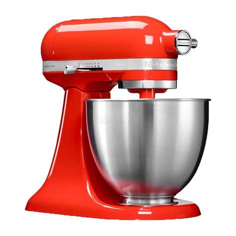 Mixer Mini mixer mini kitchenaid 5ksm3311xeht