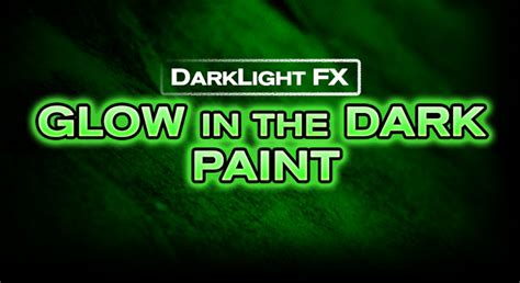 glow in the paint brands glow in the paint pro grade acrylic invisible