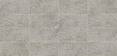 Rectangular stone tile cm120x120 texture seamless 15971