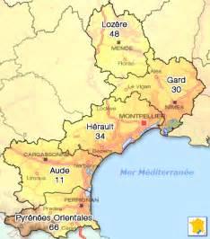 location ville languedoc roussillon