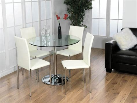Compact Dining Room Table And Chairs Adorable Small Black Dining Table And Chairs Dining Room Best Small Dining Table Set Small