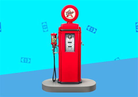 What Is The Best Gas Gift Card To Get - best gas pumps credit cards of 2016 reviews