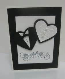 25 best ideas about wedding cards on wedding cards wedding card and