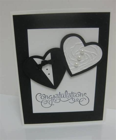 wedding cards ideas to make 25 best ideas about wedding cards on