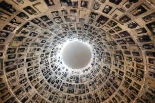 yad vasem jerusalem yad vashem set to gather names of 6 million jews