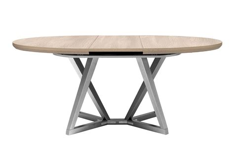 table salle a manger ovale table ovale collection setis fabricant de meubles