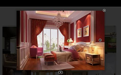3d bedroom design 3d bedroom design android apps on play