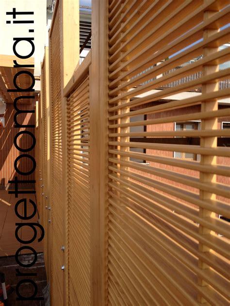 accessori per tettoie in legno accessori per tettoie in legno idee di architettura d
