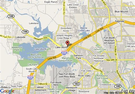 lake worth texas map best western lake worth inn and suites fort worth deals see hotel photos attractions near