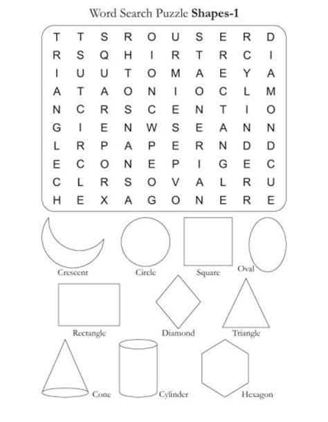 best 25 word search ideas on word
