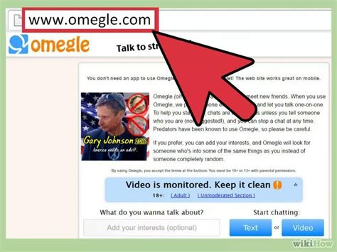 omegle unmoderated section omegle 18 official site related keywords omegle 18