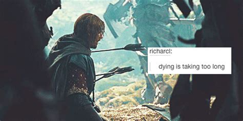 fresh off the boat season 1 soundtrack a summary of the fellowship of the ring rebel scum