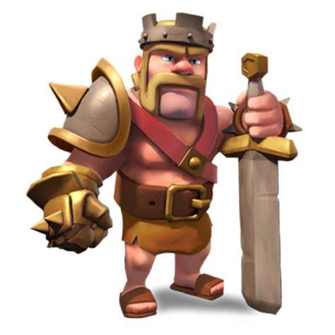 clash clans troops download android games apps apktub clash of clans 7 65 5