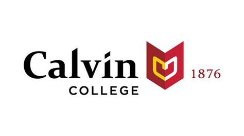 Search Calvin College Calvin College Receives 1 Million Grant Wzzm13