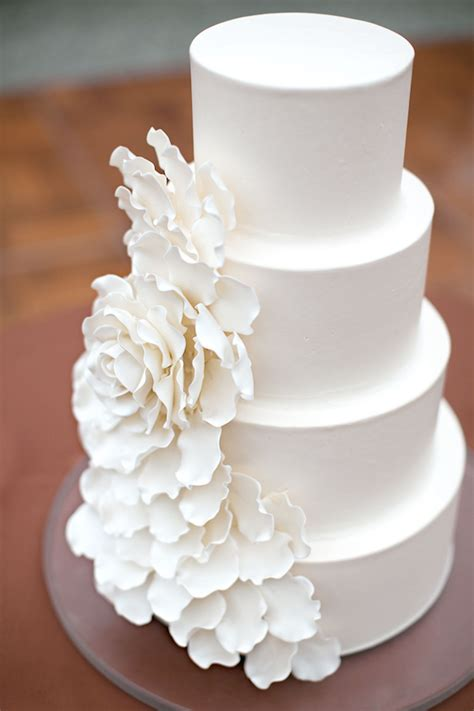 Wedding Cakes St Louis by Wedding Cakes In St Louis Mo Wedding Cake Cake Ideas By