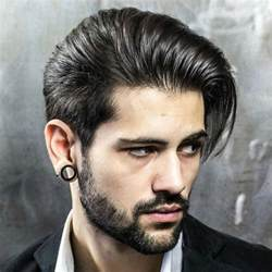 hairstyles for s hairstyles haircuts 2018
