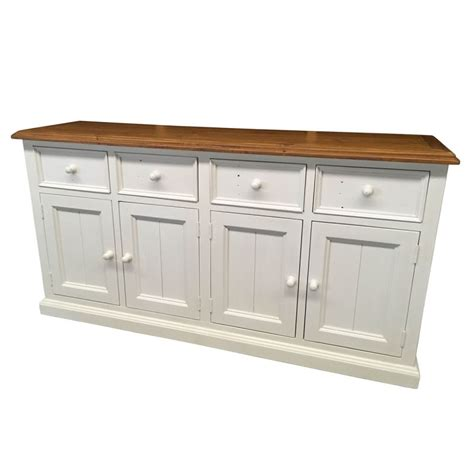 distressed buffet sideboard bordeaux timber sideboard buffet distressed white buy white sideboards