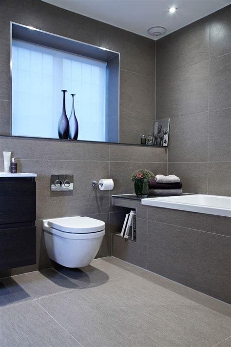 gray and white bathrooms de 10 populairste badkamers van pinterest inspirational
