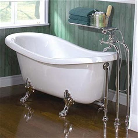 how much is a clawfoot bathtub worth how to refinish a clawfoot bathtub 171 bathroom design