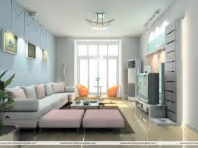 Interior Room Interior Exterior Plan Artistic Living Room