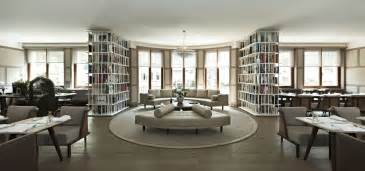 modern living room furniture layout designing city how to arrange furniture in a large living room decoseecom