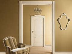 legnoform porte porte legnoform